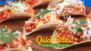 indian appetizers bites easy starter snack bites indian