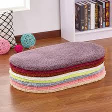 Cheap Kilim Rugs Adorable Kilim Bath Mat 42 Best Images About Boho Bath On