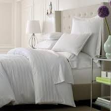 What Is The Highest Thread Count Egyptian Cotton Sheets Legends 800 Thread Count Egyptian Cotton Sheets The Company Store