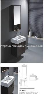 european bathroom design small european bathroom design gbp991 buy small european