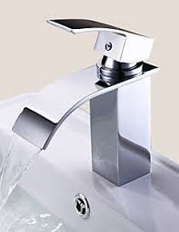 here u0027s what industry insiders say about waterfall faucet