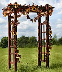 Trellis Rental Wedding Trellis Rental Wedding Best 25 Wedding Arch Rental Ideas On