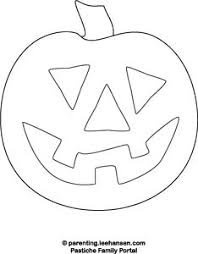 free printable jack o lantern coloring pages the 25 best happy pumpkin faces ideas on pinterest jack o