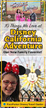 Disney California Adventure Map 248 Best Disneyland Images On Pinterest Family Vacations