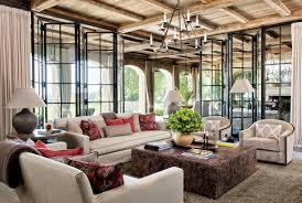 luxe interiors joan behnke the luxe lookbook
