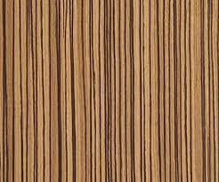 60916 zebrawood groove treefrog wood veneers