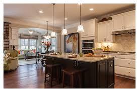 home design center charlotte nc eastwood homes charlotte nc new home builders eastwood homes