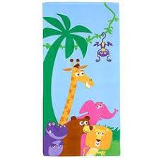 animal alley 12 inch birthday geoffrey toys i don u0027t wanna grow up i u0027m a toys