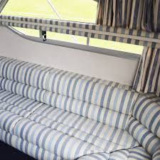 Pds Upholstery Sealine 410 430 Interior Upholstery U2013 Marine Trim