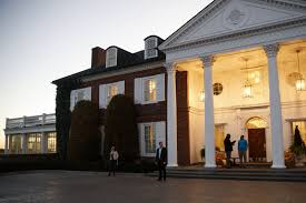 Trumps Hpuse In New York 7 Things To Know About Trump Bedminster Golf Club Center Of