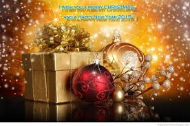 merry and happy new year greeting cards designs hq hd