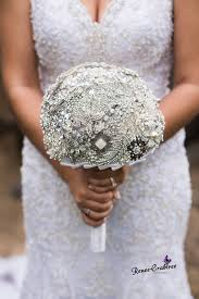 brooch bouquet tutorial how to make a beautiful brooch bouquet the stonybrook house