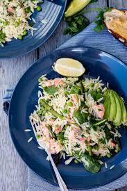 Esszimmerst Le M El H Fner Die Besten 25 Olivgrüne Küche Ideen Auf Pinterest Griechischer