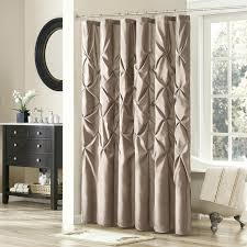 smlf image of designer shower curtain ideas amazing plus curtains with valance trends choose luxury designer shower