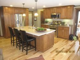 oval kitchen islands kitchen islands kitchen island designs curved corner