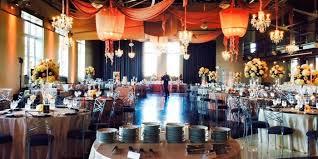 wedding venues in st louis mo palladium louis weddings get prices for wedding venues in mo