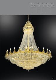 Asfour Crystal Chandelier In Door The City Crystal