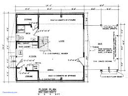 small a frame house plans free a frame house plans charming small a frame house plans