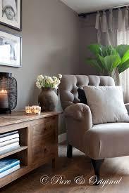 52 best gray and beige living room images on pinterest beige