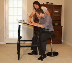 affordable alternative wobble chairs to the swopper ergonomics fix