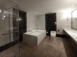 bathroom design trends 2013 top bathroom trends for 2013 boldsky
