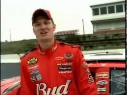 Wrangler Real Comfortable Jeans Tv Spot Wrangler U Shaped Jeans Featuring Dale Earnhardt Jr Real