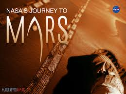 nasa announces journey to mars challenge nasa