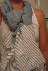 fouta towels u2013 oh purple panda