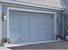Overhead Door Company St Louis Spread Light On Your Garage Door With Flexiforce Led Light Bars