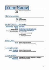 resume templates for microsoft word 2017 calendar microsoft word resume templates gcenmedia com gcenmedia com