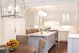 paint color palette interior design ideas home bunch