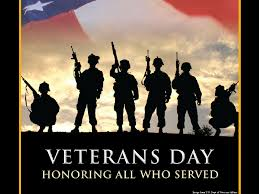 American Flag Powerpoint Background Veterans Pictures Here Are Some Veterans Day Powerpoint