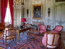 208 best french interiors classical images on pinterest french le chateau de champs sur marne brigitte et philippe kikooboo com message french interiorsfrench styledream homesversaillesfieldsmessages interior
