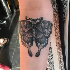 110 best butterfly designs meanings beautiful