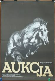 48 best russian films polish posters images on pinterest