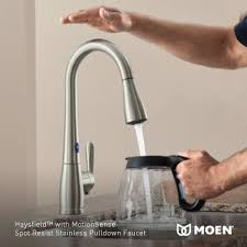 free faucet kitchen 87 best kitchen images on kitchen faucets plumbing