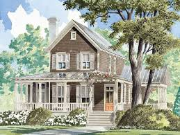 Southern Living Home Plans 166 Best House Plans Images On Pinterest Small House Plans