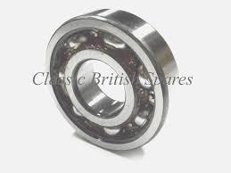 triumph crankshaft bearing 70 8003 24 0732 c3 bsa unit singles 250 350