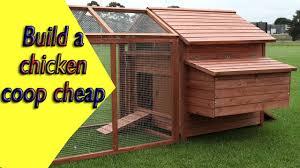 Chicken Coop Kit Simple Chicken Coop Kits Inspirations Invisibleinkradio Home Decor