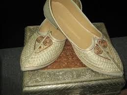 wedding shoes for men fashion of wedding shoes for men