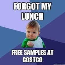 Costco Meme - funny for costco sles funny www funnyton com