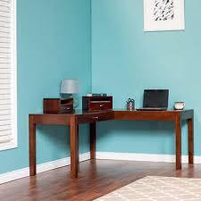 Computer Desk Costco Desks Costco