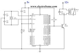 p2 wiring diagram symbols electronics diagram symbols wiring