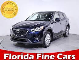 mazda suv cars new and used mazda cx 5 for sale u s news u0026 world report