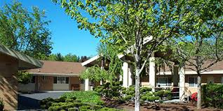westhills rehab senior living communities the goodman