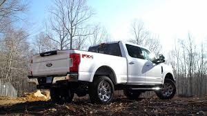 nissan titan years to avoid 2016 nissan titan xd review consumer reports