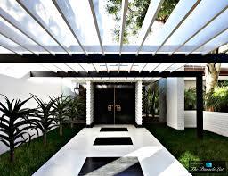Modern Home Design Edmonton Simple Design Awesome Million Dollar Modern Home Designs