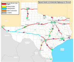 Brandeis Map Speed Limits Map My Blog
