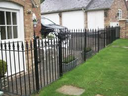 metal garden gates wickes home outdoor decoration