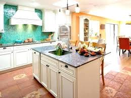kitchen islands breakfast bar kitchen islands with bar stools bar stool for kitchen for